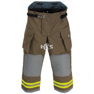OSX® Battalion 消防战斗服--裤子