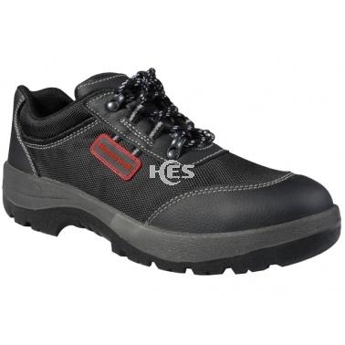 RIDER经济型低帮轻便安全鞋 SP2011301
