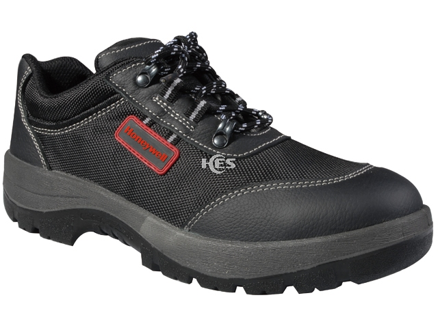 RIDER经济型低帮轻便安全鞋 SP2011302