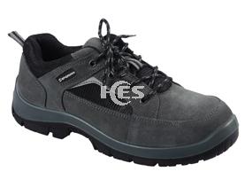 TRIPPER 轻便安全鞋灰色款 SP2010501