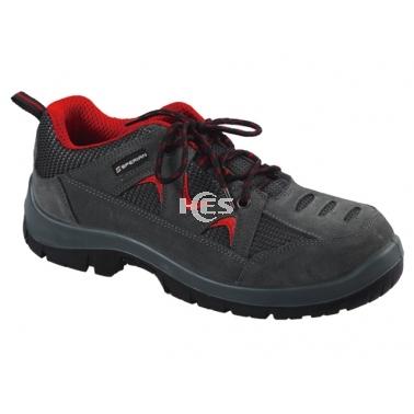 TRIPPER 轻便安全鞋红色款 SP2010511