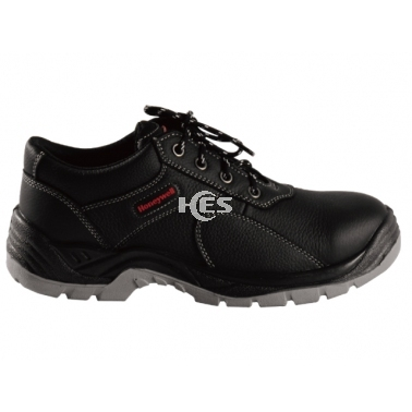 BACOU X1 抗菌防臭安全鞋 SP2012202