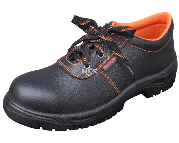 Bacou X0 安全鞋SP2013102