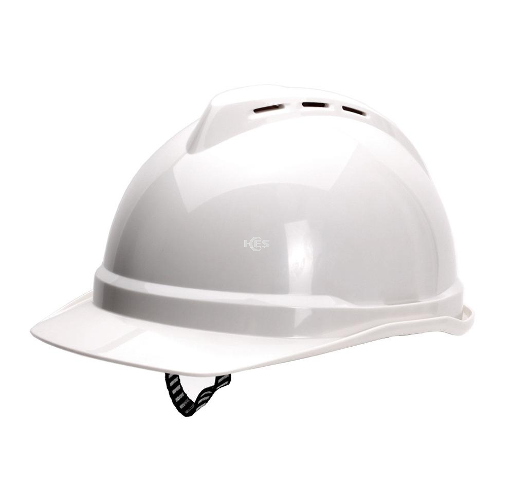 V-Gard500 PE豪华型安全帽10108798