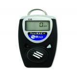 ToxiRAE II氰化氢HCN检测报警仪PGM-1170