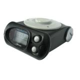 PM1621A个人剂量计/个人剂量报警仪