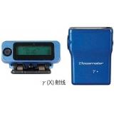 NRF30型电子式个人剂量仪(EPD)