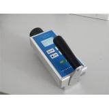 BG9521型辐射防护用χ、γ剂量当量率仪