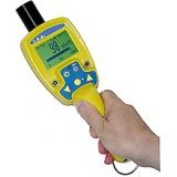 SCINTO 便携式高灵敏度闪烁体剂量率测量仪