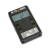 6150AD5/E 便携式γ和X射线剂量率仪(高)