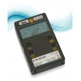 6150AD6/H 便携式γ和X射线剂量率仪(低)