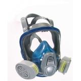 Advantage 优越系列3200全面罩呼吸器