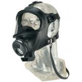 Auer 3S Basic系列宽视野全面罩呼吸器D2055790-CN