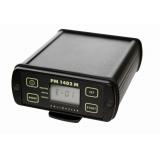 PM1402M 便携式多功能辐射检测仪