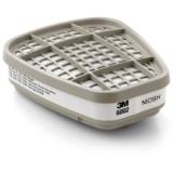 6002CN酸性气体滤盒