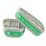 6004CN氨气滤盒
