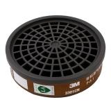 3301CN 有机蒸气滤毒盒