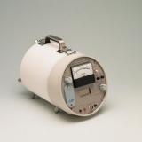 TPS-451C中子剂量率巡测仪