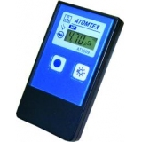 AT3509A 个人剂量率仪