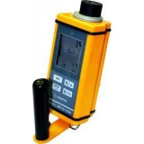 AT1103M 剂量率检测仪