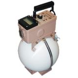 Model 2241-4便携式中子剂量率测量仪