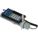 AT6101 便携式γ能谱仪
