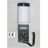 TBM-IC-AJI电离室辐射分析仪