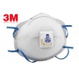 8576 P95 KP95酸性气体及颗粒物防护口罩