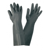 Sperian氯丁橡胶防化手套 2095020