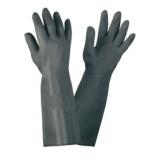 Sperian氯丁橡胶防化手套 2095025