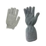 Sperian毛圈棉隔热防护手套(长袖)2232635CN