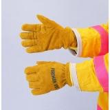 消防手套344-11SG