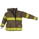 OSX® Battalion 消防战斗服--上衣