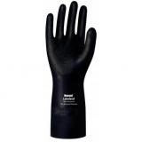 Neosol™ 氯丁橡胶高性能防化手套 EC30F