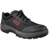RIDER经济型低帮轻便安全鞋 SP2011303