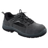 TRIPPER 轻便安全鞋灰色款 SP2010502