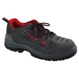 TRIPPER 轻便安全鞋红色款 SP2010512
