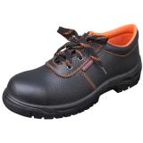 Bacou X0 安全鞋SP2013101