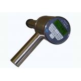 JB4000A型智能化х-γ辐射剂量当量率仪