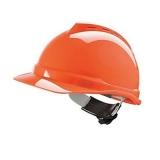 V-Gard500 PE豪华型安全帽10108800