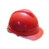 V-Gard500 PE豪华型安全帽10108801