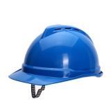 V-Gard500 PE豪华型安全帽10108802