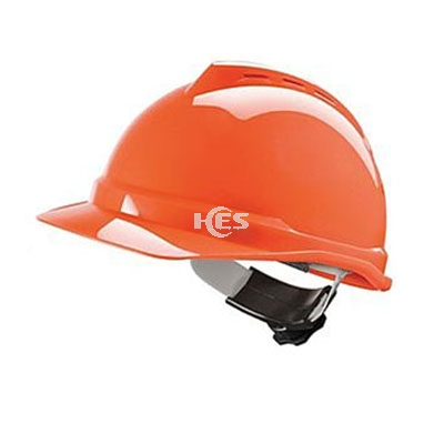 V-Gard500 ABS豪华型安全帽10108995