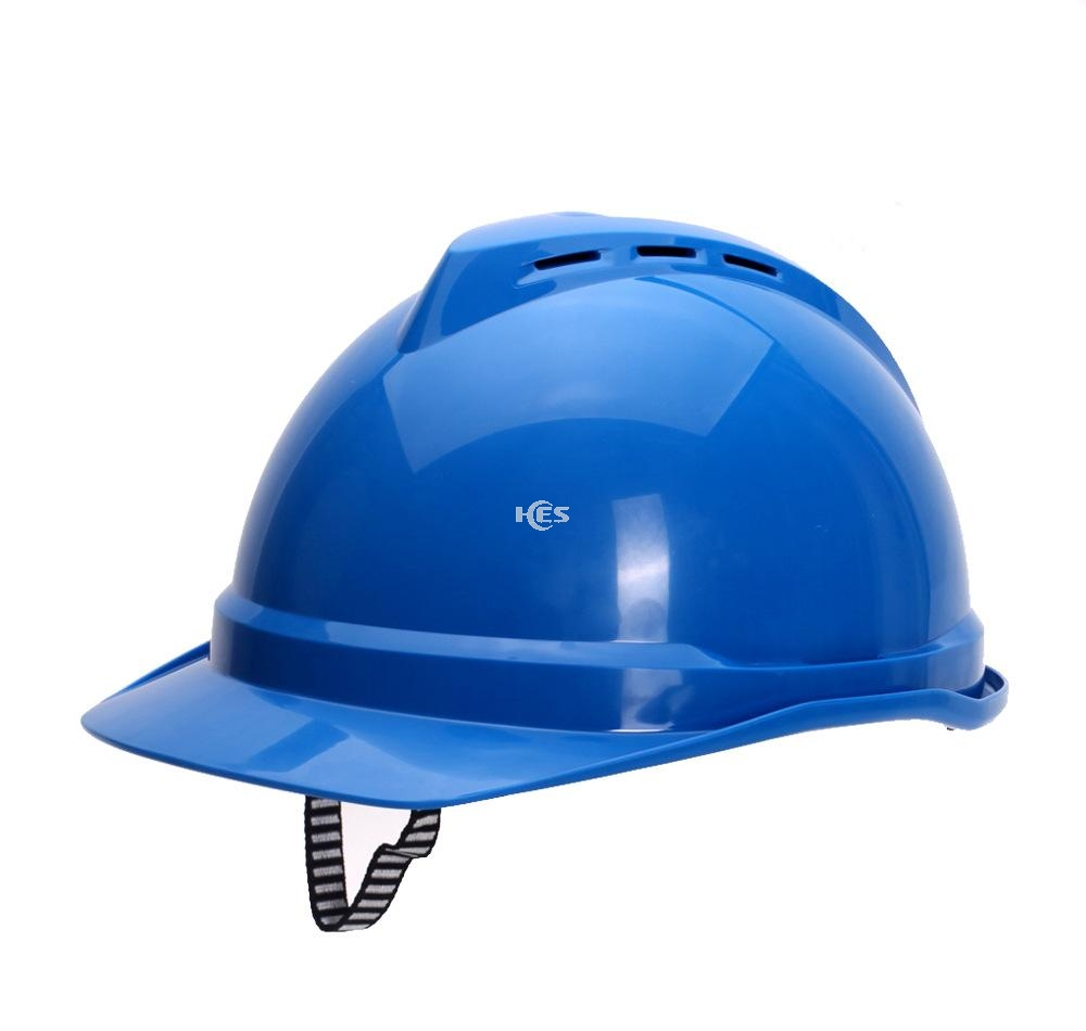 V-Gard500 ABS豪华型安全帽10108997