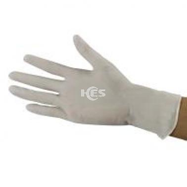 Fresh Touch一次性天然橡胶无粉手套33-500