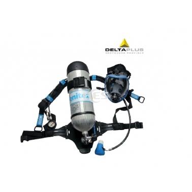 VESCBA01正压式空气呼吸器106005