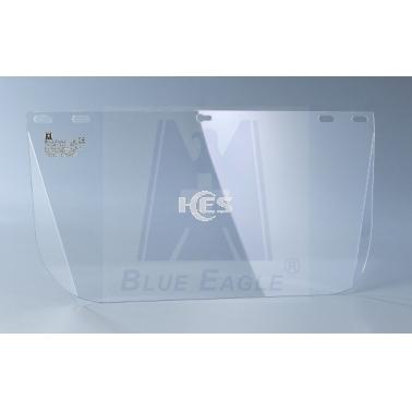 安全面屏FC45N(与B1/B4系列头盔搭配使用)
