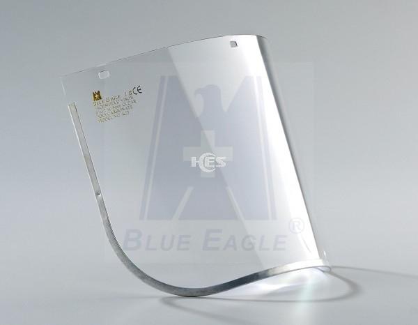 安全面屏 K28(与K系列头盔搭配使用)