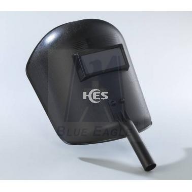 手持式电焊面罩 632P