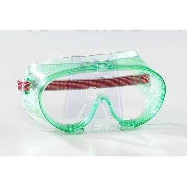 防护眼罩护目镜 SG152